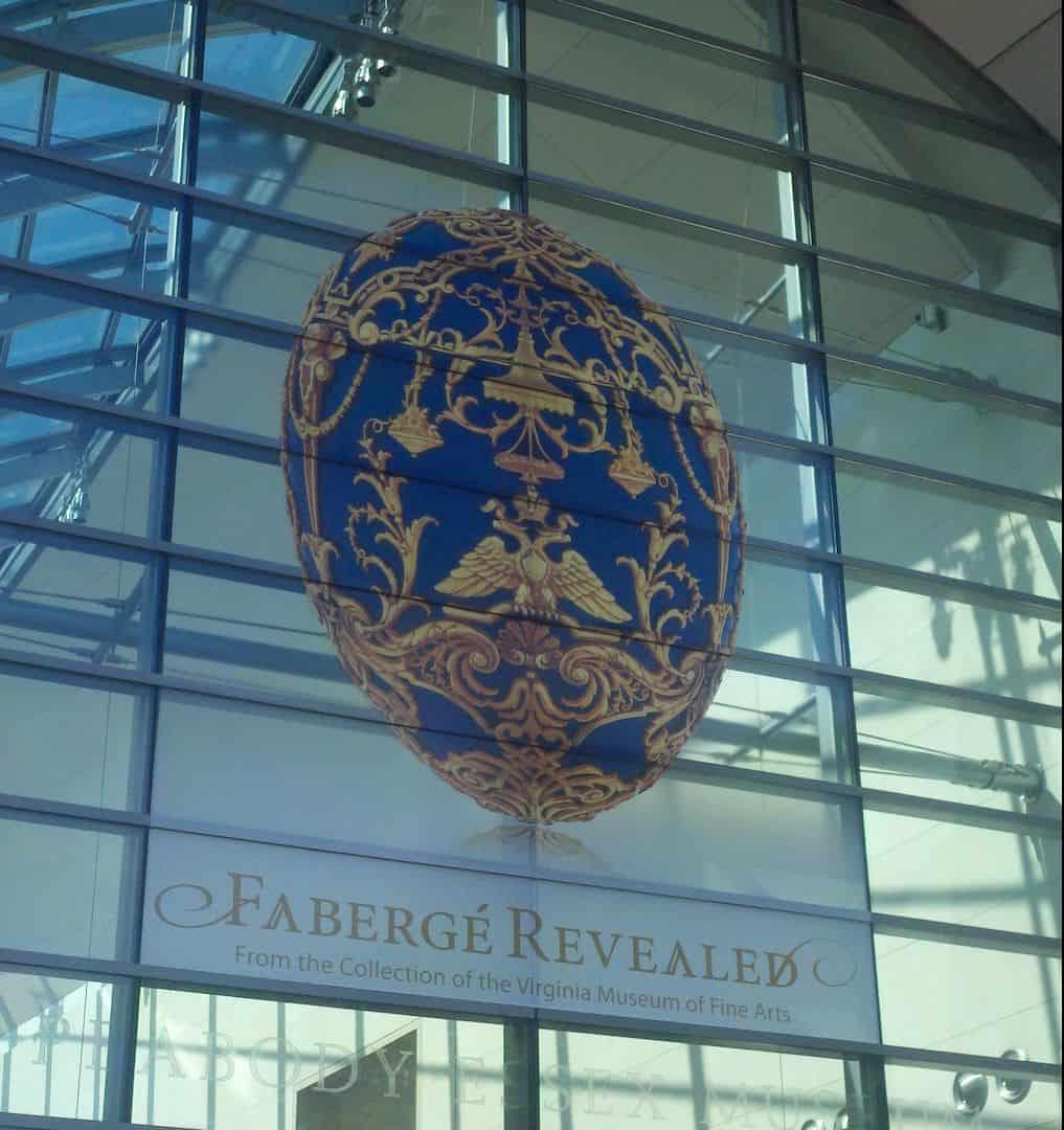Faberge_Exhibit
