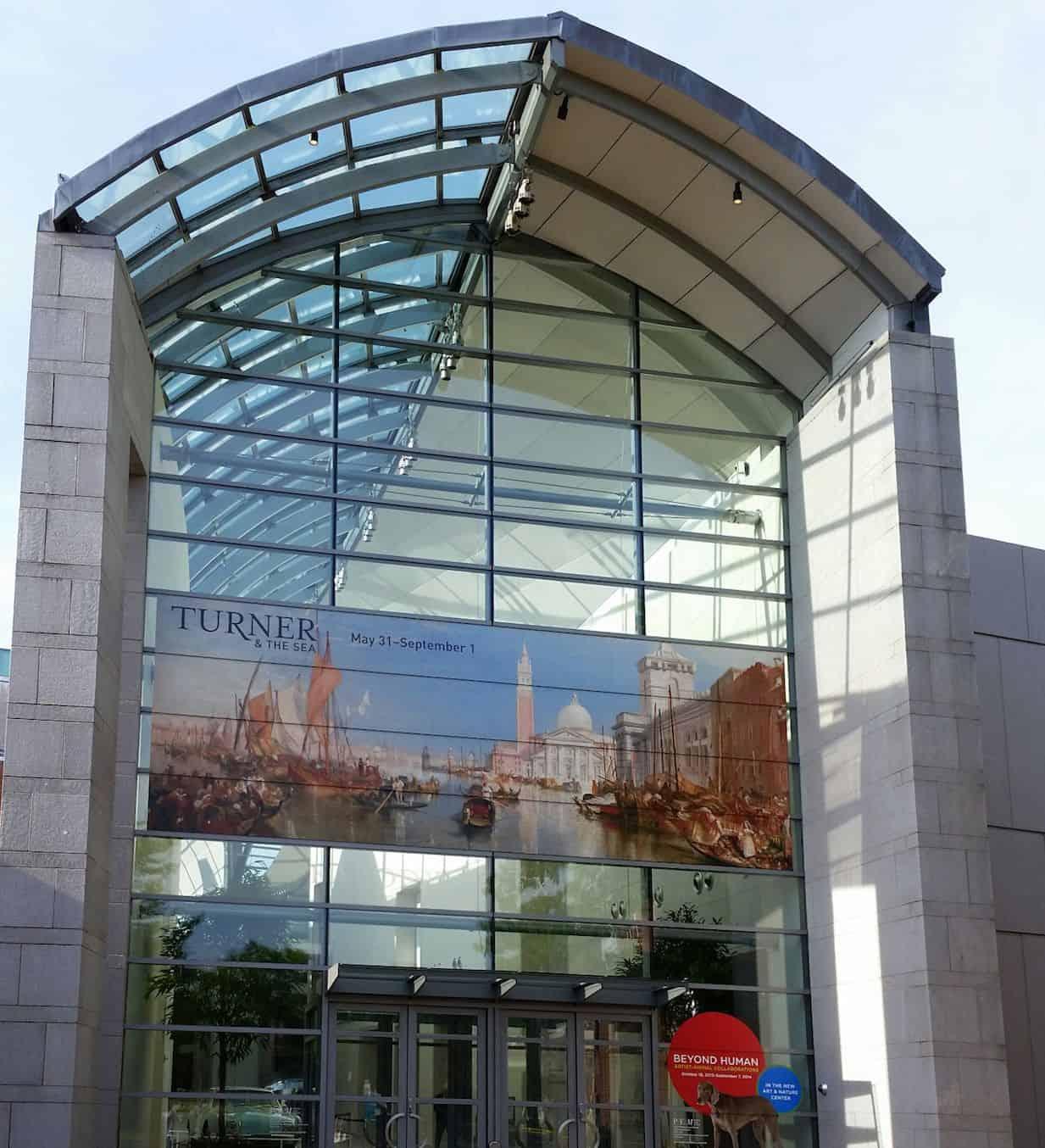 Peabody_Essex_Museum_Window_Film