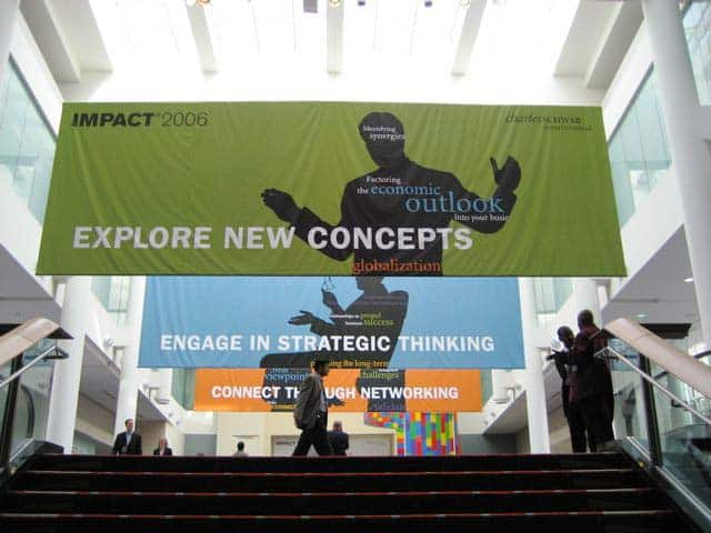 impact_banners