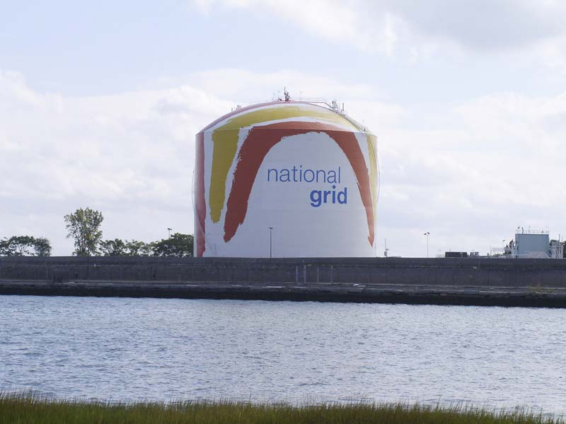 national_grid_04_l