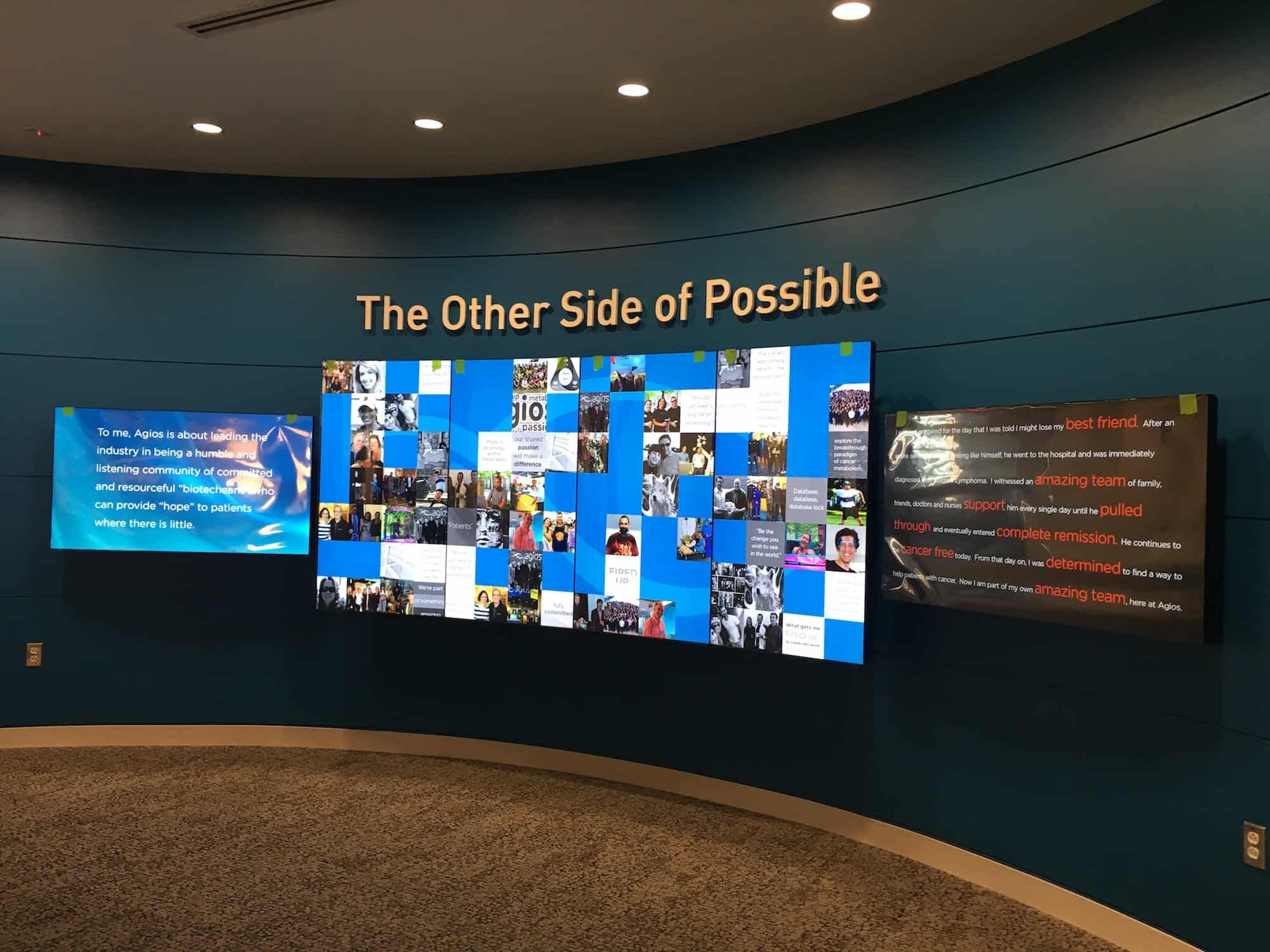 All About LED Video Walls – Cost, Usage, Installation & More