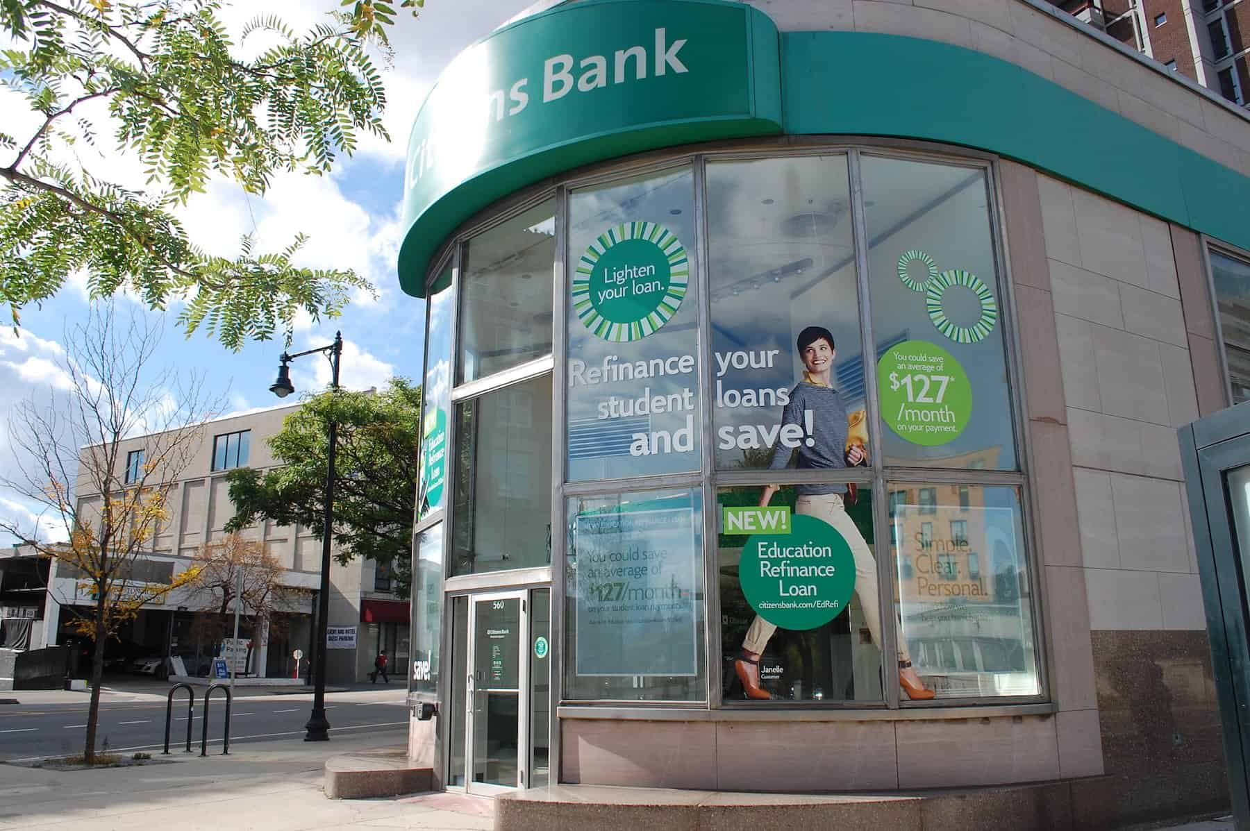 Citizens_Bank_Window_Graphics