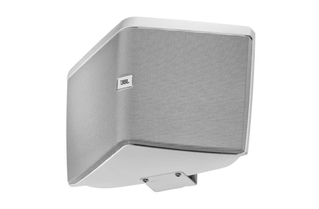 JBL_Speaker
