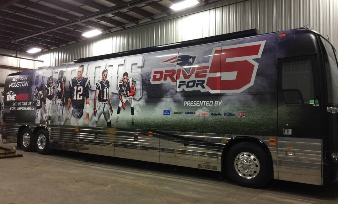 Patriots_Bus_Wrap
