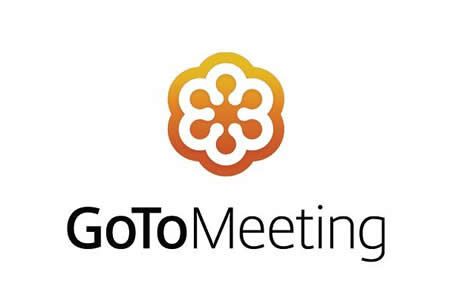 GoTo Meeting logo