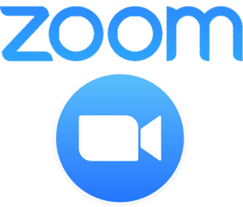 Zoom vs. Webex: 7 Features to Compare & Consider