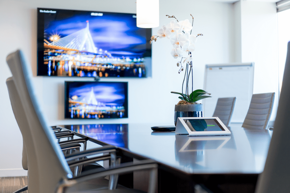 Best Video Conferencing Equipment [For Your Specific Room in 2021!]